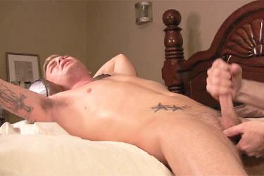 Couples only retreat erotic